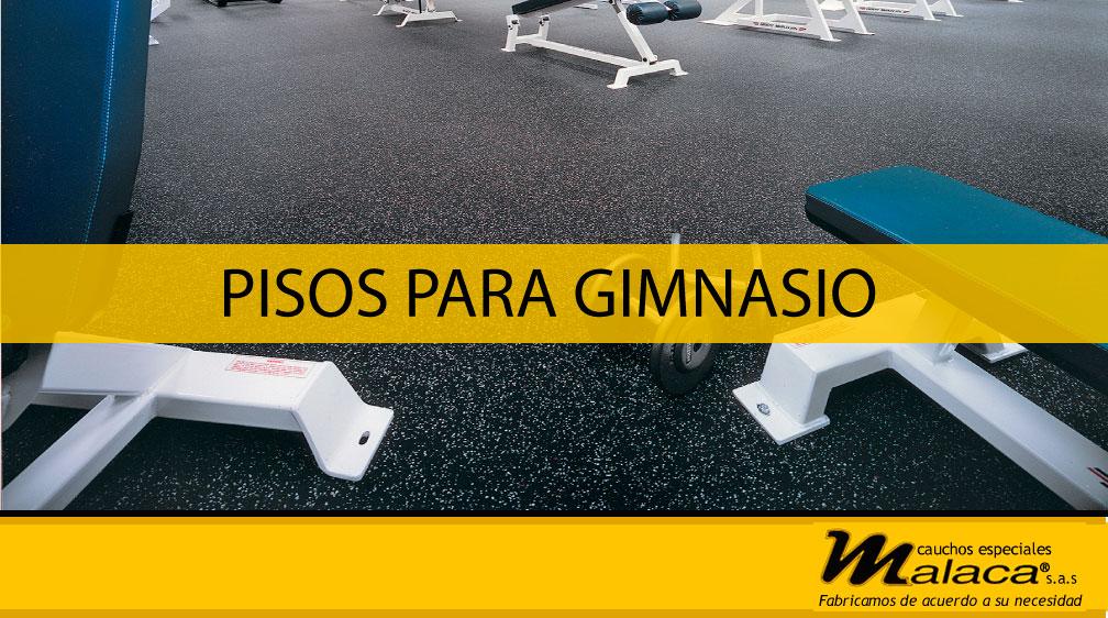 La implementaci n adecuada de pisos para gimnasio for Para gimnasio
