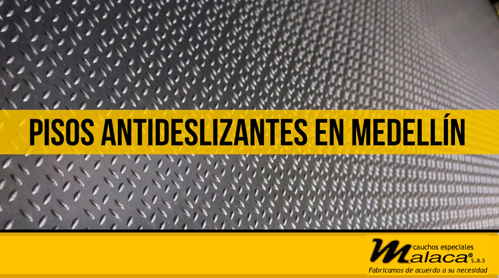 El piso antideslizante en medell n que protege a las personas - Piso vinilico antideslizante ...