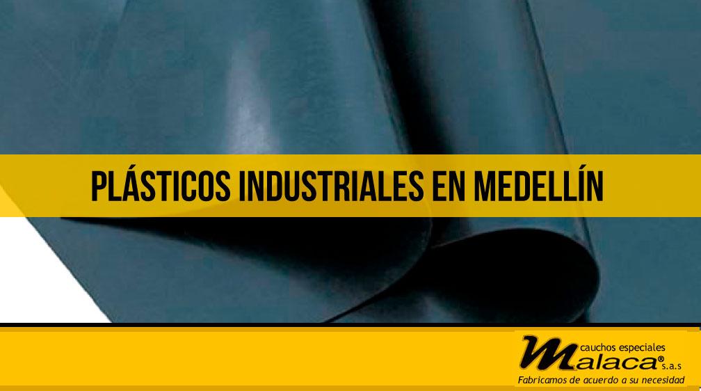 plasticos-industriales-en-medellin