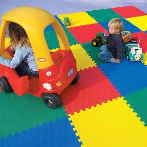 10-pçs-lote-Puzzle-de-Espuma-EVA-Bebê-Playmat-Crianças-Puzzles-Crianças-Tapete-Intertravamento-Piso-Exercício