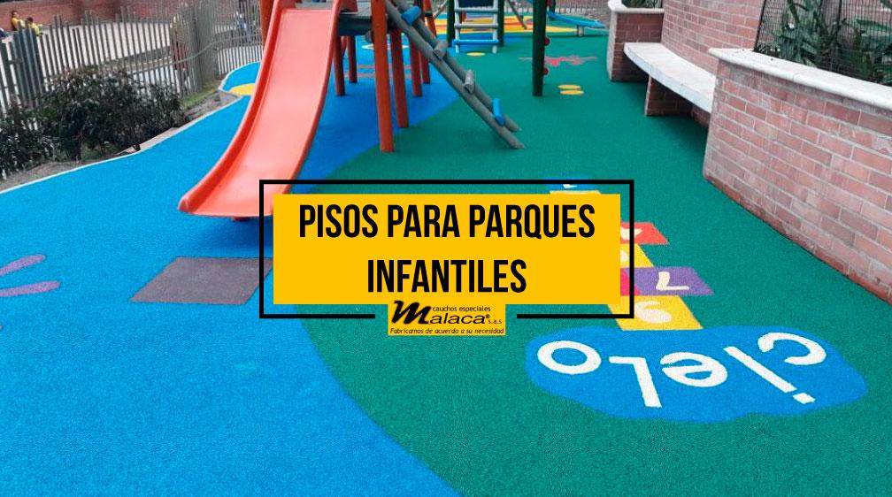 pisos-parques-infantiles